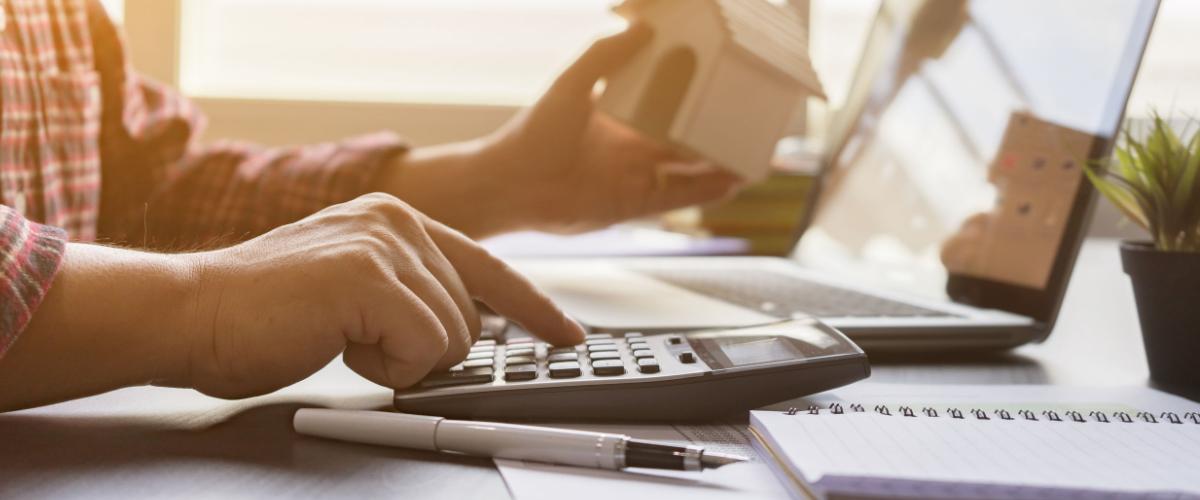 opțiune ca metodă financiară